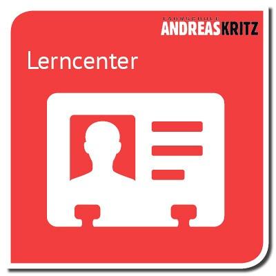Dein Lerncenter